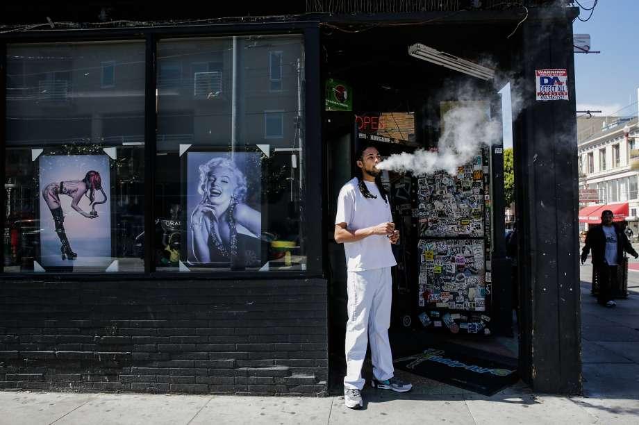 ข้อควรระวังของการสูบบุหรี่ไฟฟ้าpod